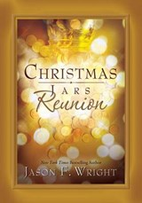 Christmas Jars Reunion | Jason F. Wright |