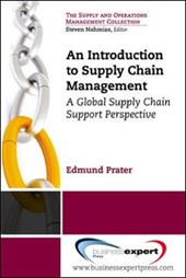An Introduction to Supply Chain Management | Edmund Prater |