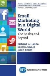 Email Marketing in a Digital World