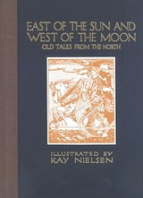 East of the Sun and West of the Moon |  |