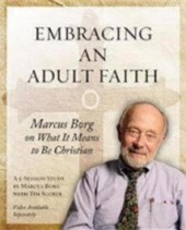 Embracing an Adult Faith