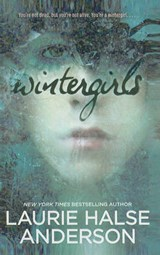 Wintergirls | Laurie Halse Anderson |