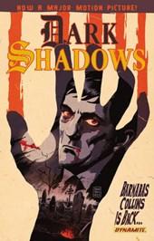 Dark shadows vol.01