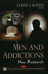 Men and Addictions