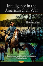 Intelligence in the American Civil War