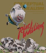 Conceptual Realism | Robert Williams |