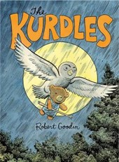 The Kurdles | Robert Goodin & Eric Reynolds |