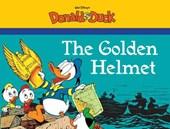 The Golden Helmet