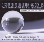 Discover Your Learning Genius