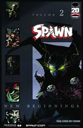 Spawn New Beginnings
