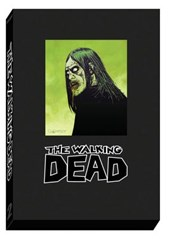 The Walking Dead 2 | Robert Kirkman |