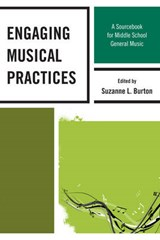 Engaging Musical Practices | auteur onbekend |