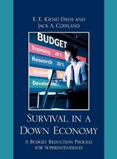 Survival in a Down Economy
