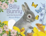Billy Bunny and the Butterflies | Maurice Pledger |