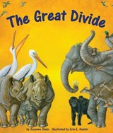 The Great Divide | Suzanne Slade |