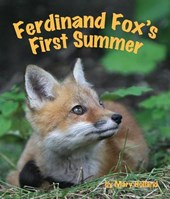 Ferdinand Fox's First Summer | Mary Holland |