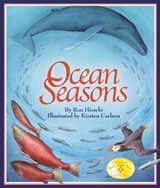 Ocean Seasons | Ron Hirschi |
