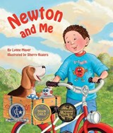 Newton and Me | Lynne Mayer |