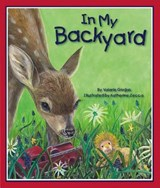 In My Backyard | Valarie Giogas |