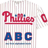 Philadelphia Phillies ABC | Brad M. Epstein |