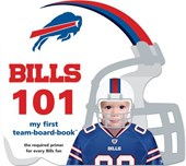 Buffalo Bills | Brad M. Epstein |