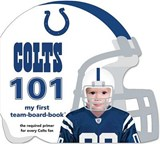Indianapolis Colts | Brad M. Epstein |