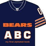 Chicago Bears ABC | Brad M. Epstein |