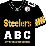 Steelers ABC | Brad M. Epstein |