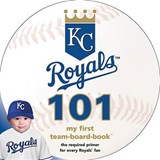 Kansas City Royals | Brad M. Epstein |