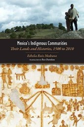 Mexico's Indigenous Communities