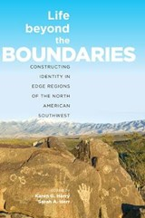 Life Beyond the Boundaries | Karen G. Harry |