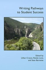 Writing Pathways to Student Success | Lillian Craton |