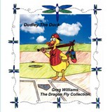 Dudley the Duck | Greg Williams |