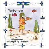 Yarborrow