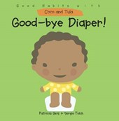 Good-Bye Diaper!