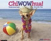 ChiWOWhua! Calendar