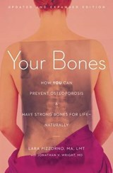 Your Bones | Lara Pizzorno |