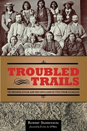 Troubled Trails
