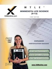 Minnesota Life Science, 9-12