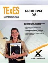 Texes Principal