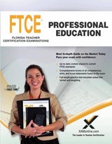 FTCE Professional Education | Sharon Wynne |