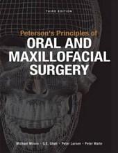 Peterson's Principles of Oral and Maxillofacial Surgery