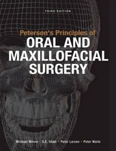 Peterson's Principles of Oral and Maxillofacial Surgery | Miloro, Michael, M.D. |