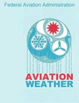 Aviation Weather (FAA Handbooks) | Federal Aviation Administration |