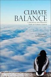 Climate Balance