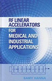 RF Linear Accelerators for Medical and Industrial Applicatio