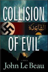 Collision of Evil