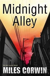 Midnight Alley | Miles Corwin |