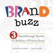 Brand Buzz