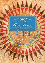 Nez Perce | Valerie Bodden; Steve Potts |